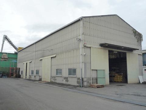 第2工場画像その4