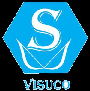 VISCO ロゴ